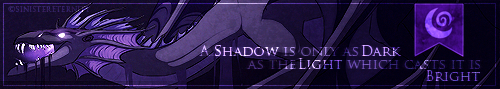 shadowbinder_500con_by_sinistereternity-d75s5r4.png