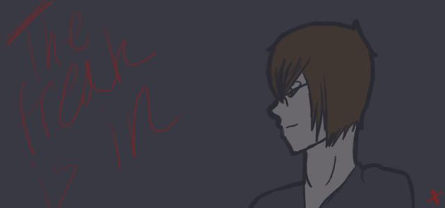 anime1rulz's Profile Picture