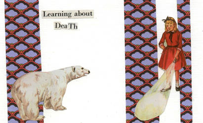 learning about death by midgetparts