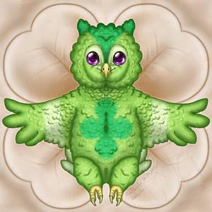 FA| Owluck