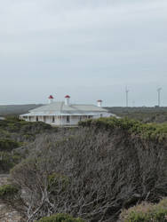 Cape Nelson 3