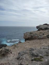 Cape Nelson 4
