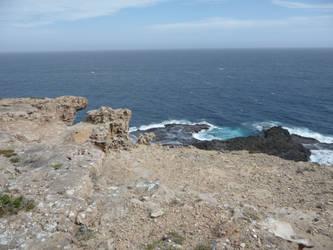 Cape Nelson 5