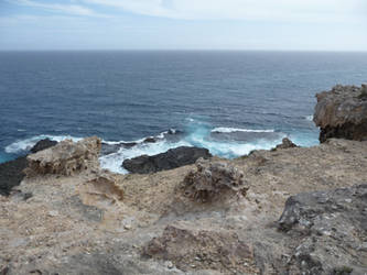 Cape Nelson 6