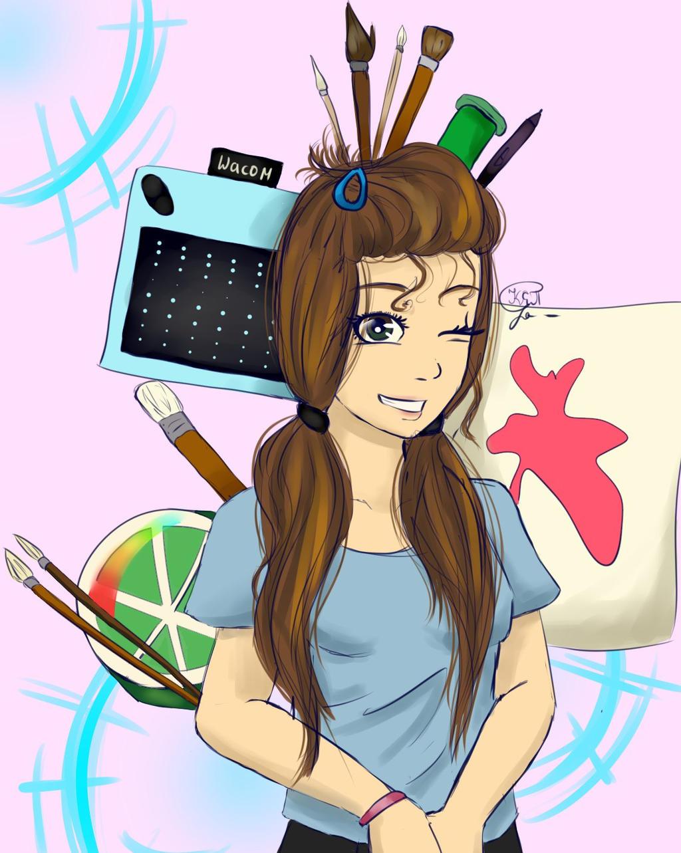 EwaAliatrop's Profile Picture