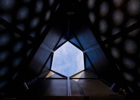 Triangular Purpose by GobboE