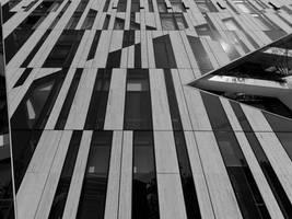 Diagonal by GobboE