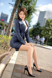Ready For Business 01 by Microdot186