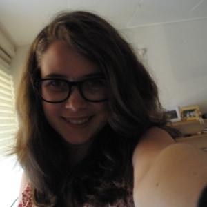 Brittjuhh's Profile Picture