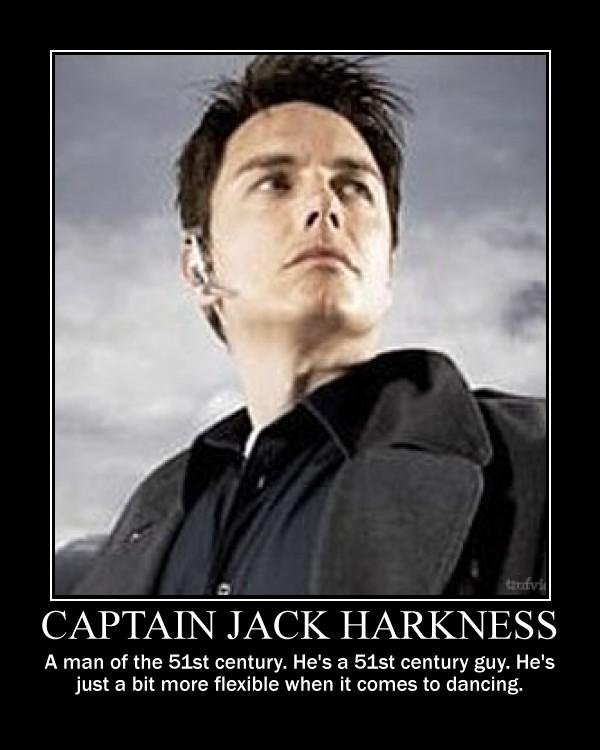 [Image: captain_jack_harkness_poster_by_devinthe...3iljvv.jpg]