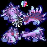 iridiel expressions
