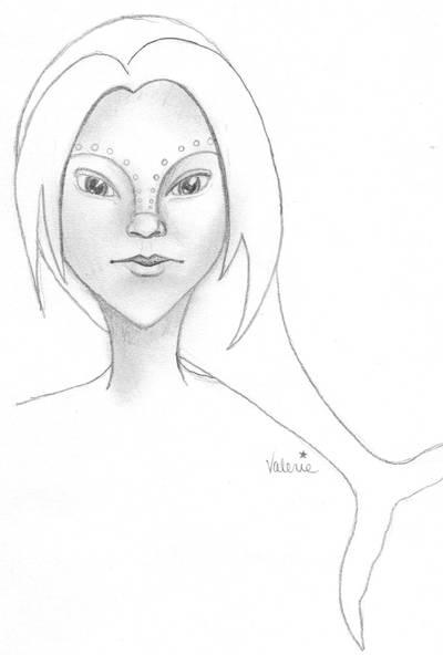 gtaiiilc's Profile Picture