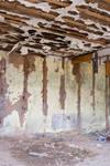 ruin-stock-by-despairlegion-at-deviant-art-3