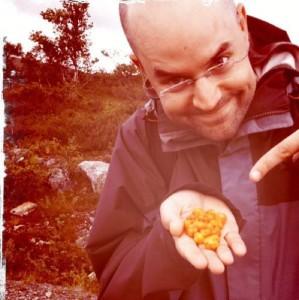 Joelakerman's Profile Picture