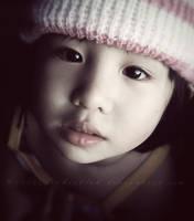 ..her eyes by tinkerblah
