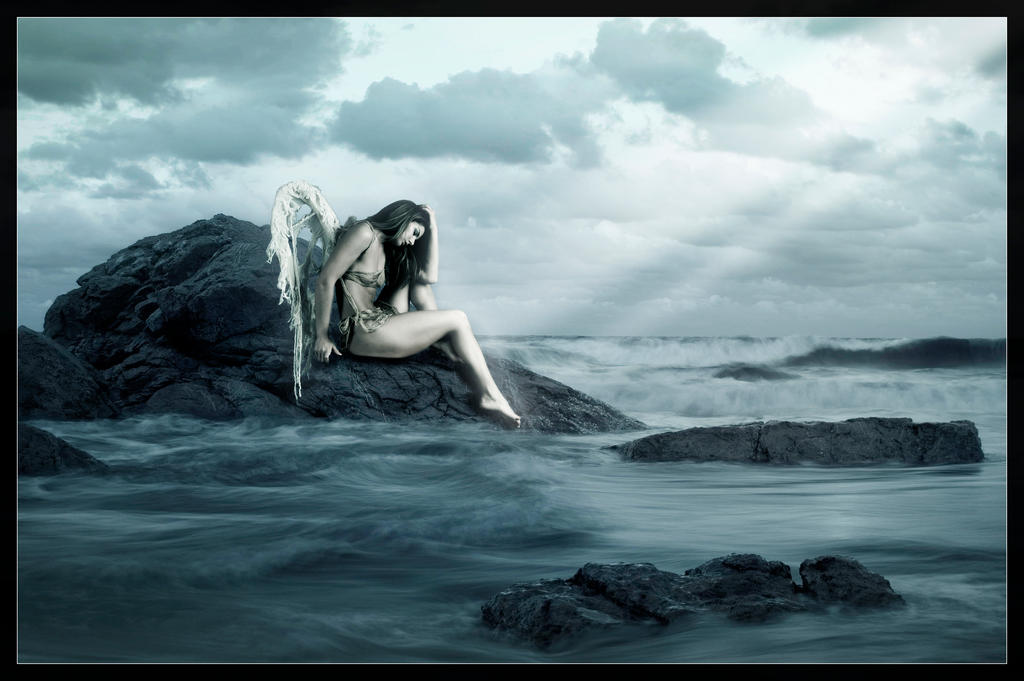 fallen angels loss of innocence Fallen angels and the loss of innocence  if one examines fallen angels, one is faced with a choice: either reject the loss of innocence or conclude that the task of.