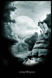 Insomnia by SweetGirl7808