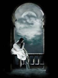Moonstruck by SweetGirl7808