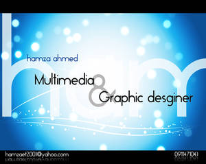 multimedia and graphic desgin