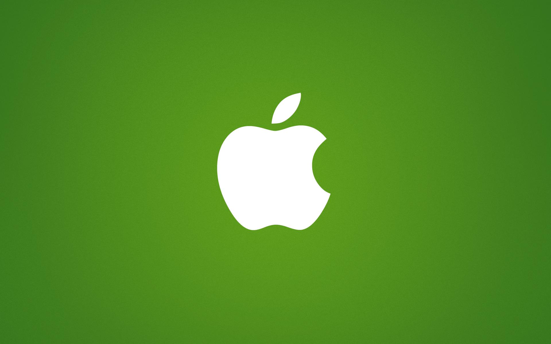 The Brands - Apple