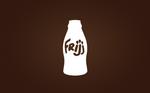The Brands - Frijj