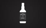 The Brands - Jack Daniels