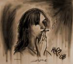 _Smoke_