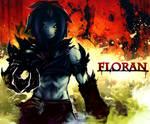 Starbound - Floran