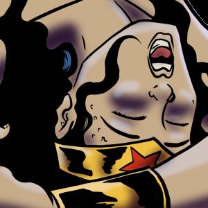 skyzoth's Profile Picture