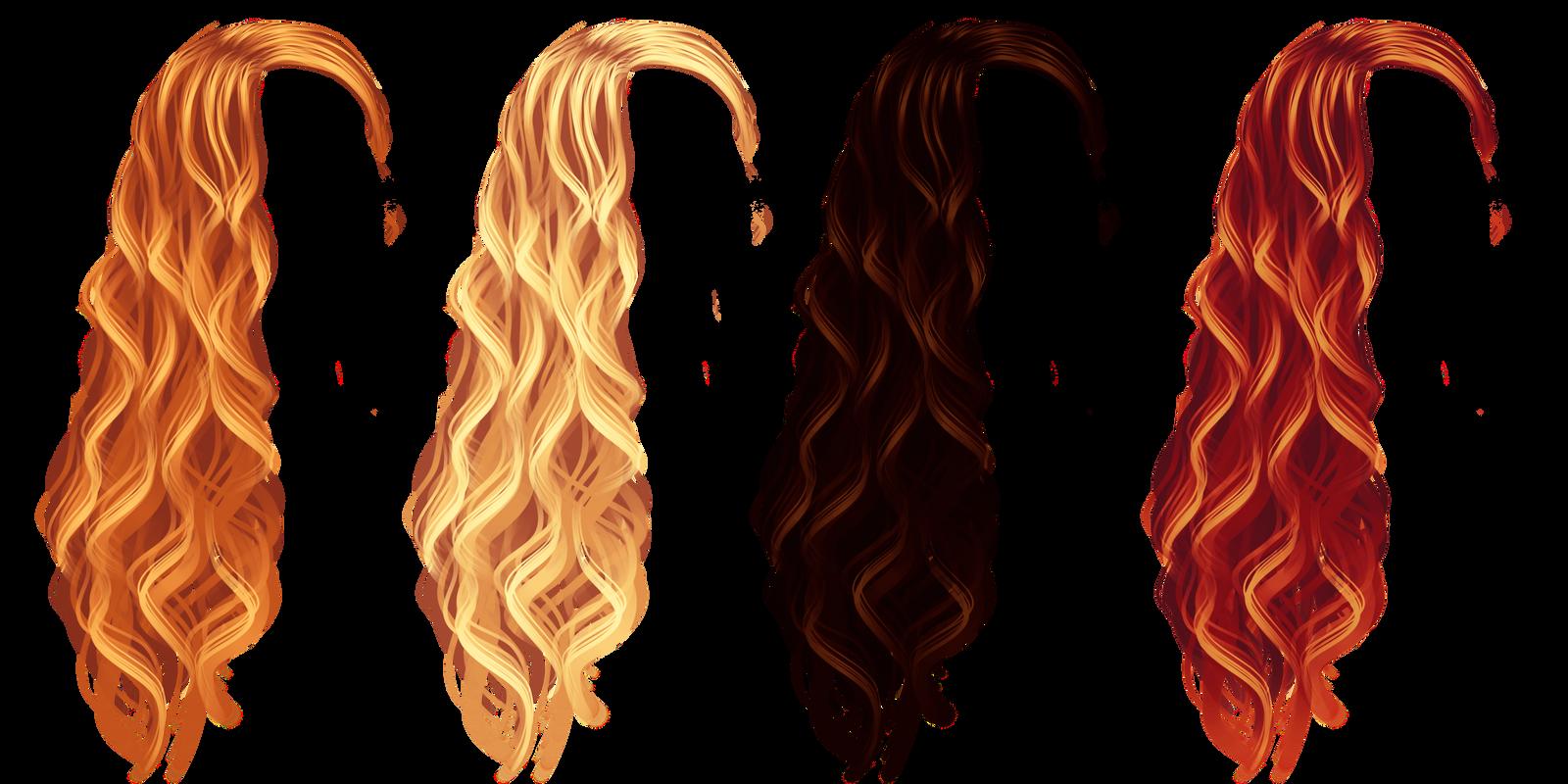 curly hair forum newhairstylesformen2014com