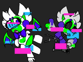-tangle by xMM-WOW-THAT-IS-RADx