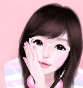 Cherrilily16's Profile Picture