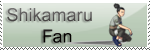 Shikamaru Stamp by TrAnKoS74