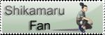 Shikamaru Stamp by TrAnKoS74