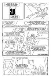 Desolation #1 - Page 4
