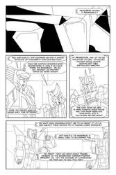 Desolation #1 - Page 5