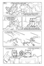 Desolation #1 - Page 7
