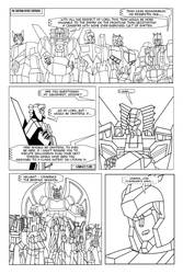 Desolation #1 - Page 9