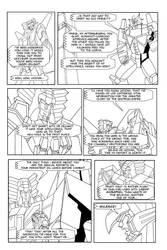 Desolation #1 - Page 10