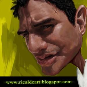 pururaucangel's Profile Picture
