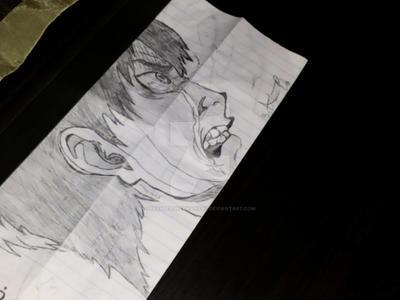 Eren.springerr by xXxUberUkeChanxXx