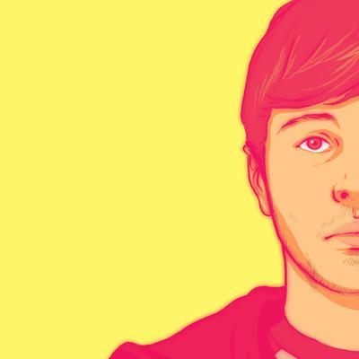 arosenlund's Profile Picture