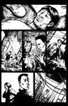 Ghosts of Floodtown - Page 3
