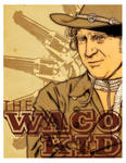 The Waco Kid