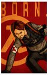 Half-Life 2: Medic