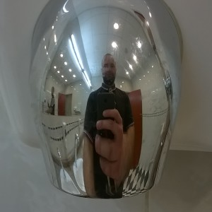aveljfarkas's Profile Picture