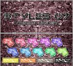 STYLES-07
