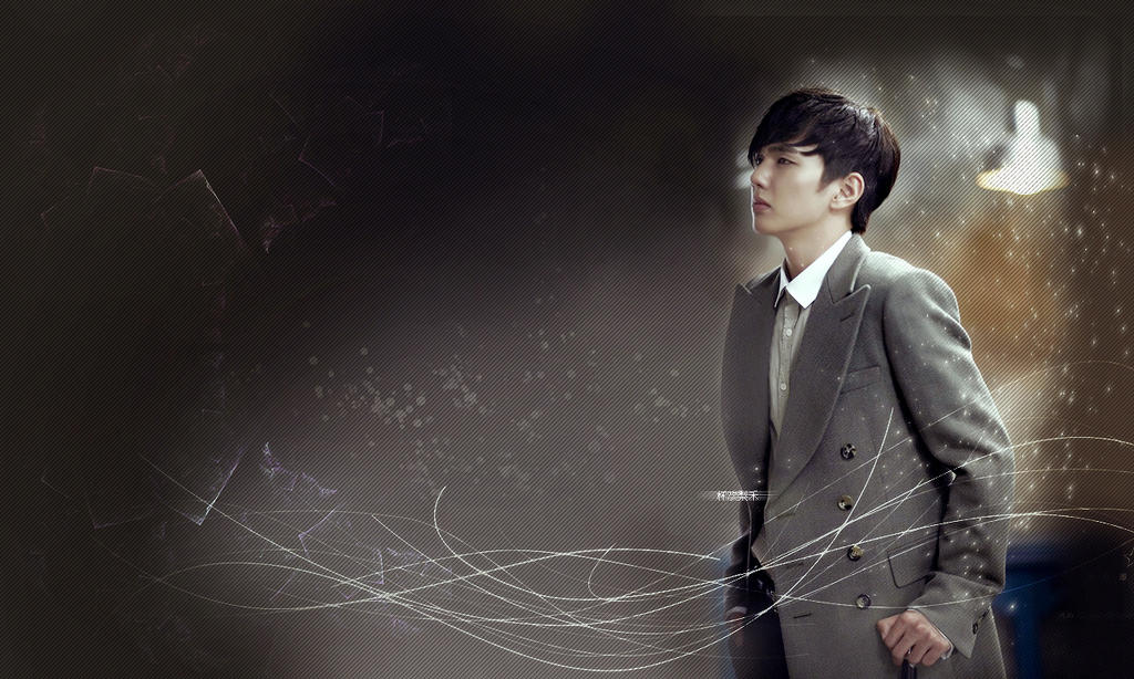 Yoo seung ho wallpaper by cuppear1201 on deviantart yoo seung ho wallpaper by cuppear1201 thecheapjerseys Image collections