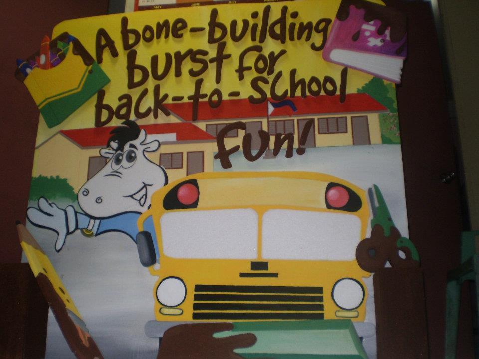 chuckie back to school backdrop by styrocraftideas on deviantart