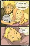Naruto: Tsugi no Sedai pg 10